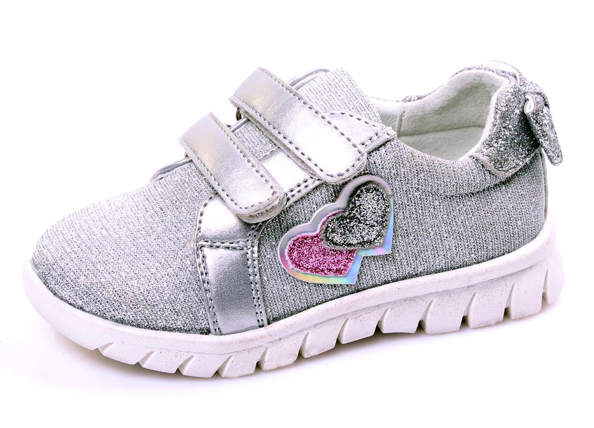 детская обувь сWeestep